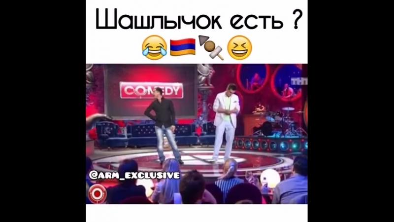 VIDEO 2019 09 19 12 13