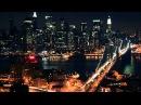Gregg Karukas - Brooklyn Nights