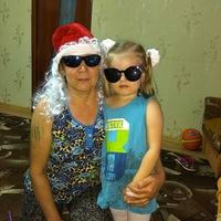 Дмитриева Людмила (Максимова)