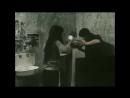 Воровайки Бутырка - Женская тюряга 1991