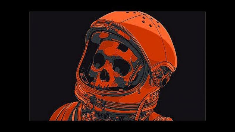 ПУТИН размазал Илона Маска и других Полетов на Марс не будет