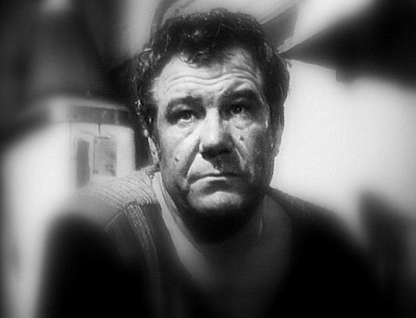 Виталий шаповалов фото с высоцким