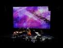 Aki Rissanen Trio - Amorandom Live in Helsinki 2013.