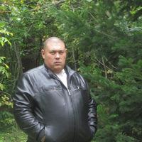 Даниил Семенов