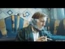 диалог из фильма Достучатся до небес ( Пародия )