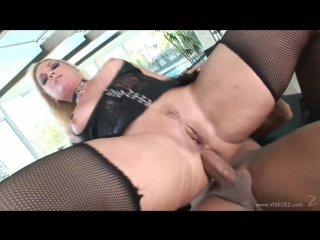 Flower_tucci_in_hard_ass__big_ass_big_tits_blonde_hardcore_deepthroat_blowjob_blow_job_1080_1080p_hd_bi___