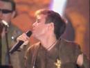 Vidmo org Andrejj Gubin Tancy Pesnya Goda 2002 Final 632