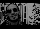 Гио ПиКа - Осень Золотая 2 Столица (Осетия 2017) на русском