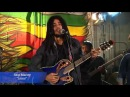 TuffGongTV Exclusive Skip Marley Lions Bob Marley's Soul Rebel 73rd EarthStrong Celebration