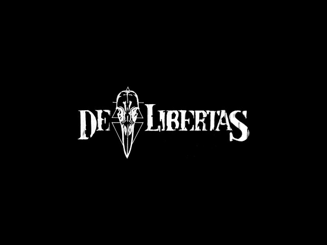De LIBERTAS (19.11.2017) (Наковальня (Ростов-на-Дону, Badland Bar