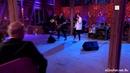 Lene Nystrøm fremfører «Lullaby to Erle» / hgvm'2015