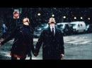 Giga Papaskiri Feat. Ia Tomash - უშენოდ მგონი მოვკვდები (13) (Original Mix)