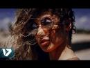 Jerem A - I Need You Maxim Andreev Remix