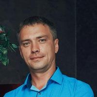 ОлегПлесовских
