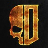 Deathmatch TV Quake LAN #2