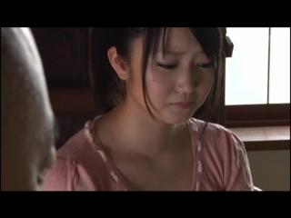 Japan Incest Vk