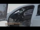 Защитные автошторки на магнитах pfobnyst fdnjinjhrb yf vfuybnf