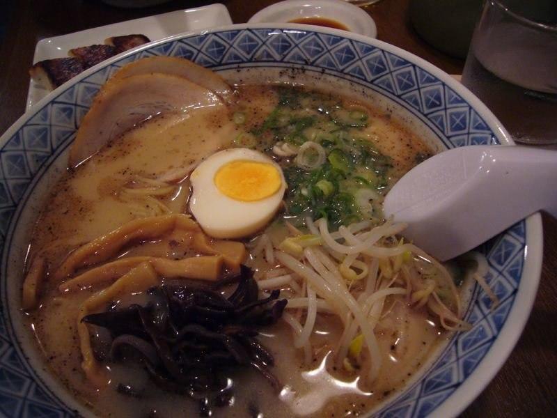 Теперь вы точно захотите в Японию, изображение №15