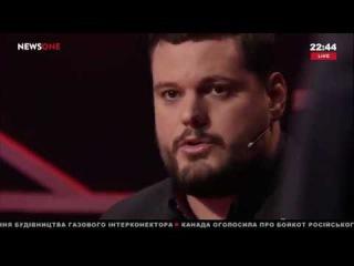 Дострокові вибори: що треба зробити аби вони змінили ситуацію в Україні на краще | АНДРІЙ ІЛЛНКО
