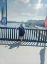 Персональный фотоальбом Хоуп Николаевной