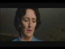 Одна из вырезанных сцен фильма Гарри Поттер и Философский Камень