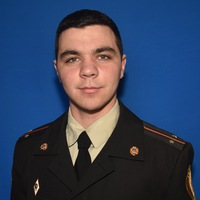 Сергій Ярко
