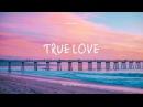 성규 KimSungKyu True Love Piano Cover