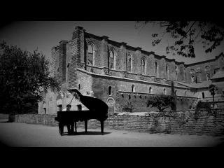 """DOC Il pianista fuori posto TEASER #4 """"poesia"""""""