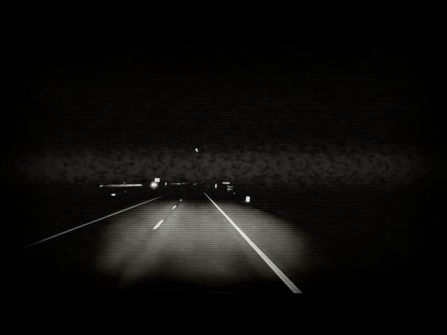 Voidloss - The Taste of Road Tar HCR001 B2