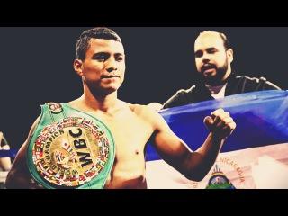 Roman Gonzalez  Amazing Boxing Skills HD  roman gonzalez  amazing boxing skills hd