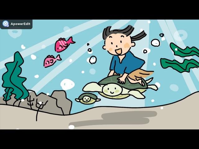 ラジオドラマ NHK 青春アドベンチャー 「エドモンたちの島」