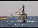 радиоперехват диалога США Испания навигационного канала 106 в проливе Финистерра