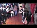 Mc Shurik feat Dina baby girl - Jinsiy aloqa