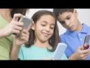Technologie Les ondes émises par nos portables et tablettes nocives