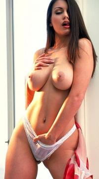 Глория мадагаскара голые самки фотки большим клитором