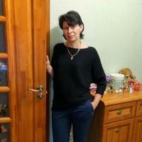 НаталияГарчук