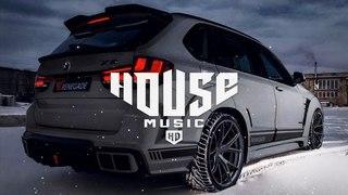 """CAR MUSiC"" Hotway & Diskover - Be Famous (Original Mix) ....."