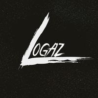 Логотип LOGAZ