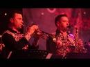 Valentin Uzun Orchestra Tharmis - Hava Naghila 7-40