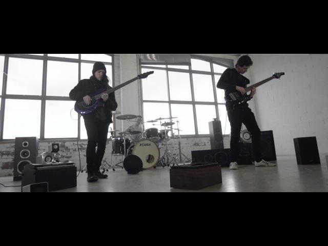 The Omnific | Objets de Vertu [Official Music Video]