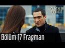 Siyah İnci 17 Bölüm Fragman