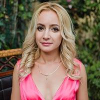 Светлана Бабчинская
