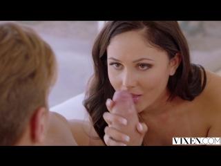 Ariana marie [milf_latina_ebony_big ass_big tits_bubble butt_blowjob_cumshot_creampie_handjob_anal_lesbian]