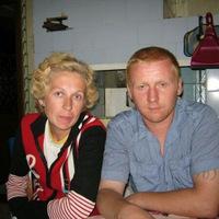 Фотография профиля Ромы Леонтьева ВКонтакте