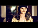 Miss fisher s murder mysteries afraid of shadows