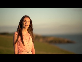 WALES, Hannah WILLIAMS - Contestant Introduction (Miss World 2017)