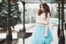Личный фотоальбом Valerie Aleksandrovna