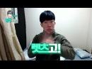 신태일 RC카 무료나눔 4차 당첨자 발표 김윤태 신태일 대신맨 시키면 한다 최홍철 턱형 스님