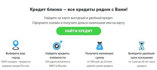 Займы от частных лиц в альметьевске