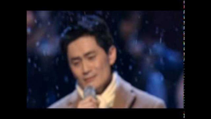 Chuyen Tinh Lam Nhat Tien